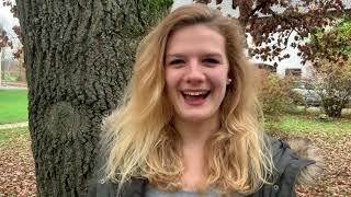 Path of Love Germany 2019 Teilnehmer-innen Stimmen