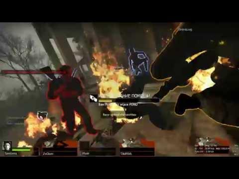 Razor's Adventures on Core-ss Project