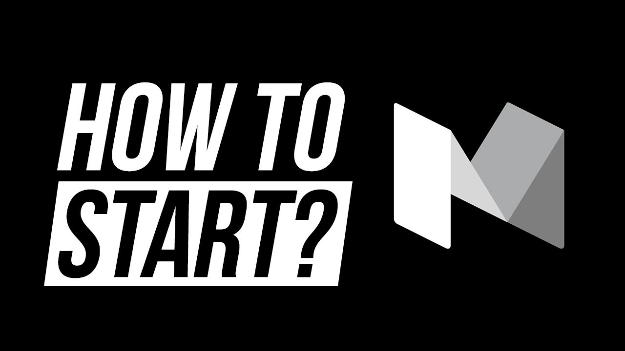 how to start writing your first medium story  tips for