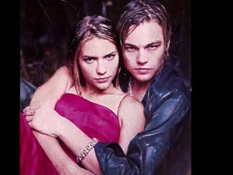 claire danes and leonardo dicaprio relationship status