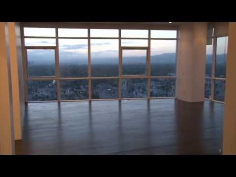 3785 Wilshire Bl. #2305 Penthouse. Los Angeles, CA 90010 For Sale By Kevin Shin 909-938-1388