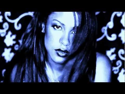 Aaliyah - All I Need (I Care 4 U) 2002