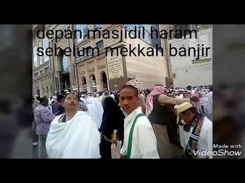MERINDING ~ Ustadz Khalid Basalamah Terbaru 2020 AKHIR ZAMAN 1.