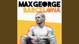 Barcelona (James Bluck Radio Edit)