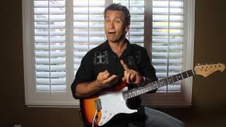 spectrum ail 76vt guitar