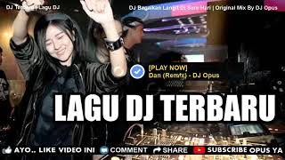 Download DJ BAGAIKAN LANGIT DI SORE HARI REMIX ORIGINAL 2019