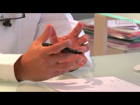 AESTHETICS - CLINIC, chirurgie plastique, traitements laser, medicine esthétique à Genève