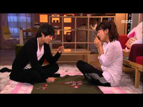Still Marry me, 14회 EP14 #06
