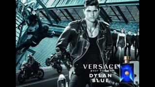 Video VERSACE Pour Homme Sealed Dylan Blue Eau de Toilette, 3.4 Ounce  Versace download MP3, 3GP, MP4, WEBM, AVI, FLV November 2017