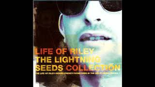 The Lightning Seeds - The Life Of Riley (Long Version)