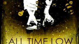 All Time Low - Interlude
