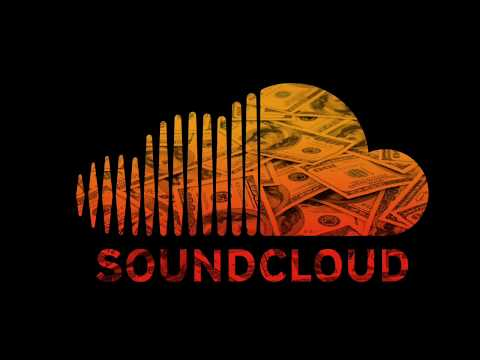 SoundCloud Monetization Payout for February 2019 • Lowest Paying Streaming Service Mp3