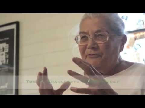 Why We Need Mexican American Studies part 1 of 3