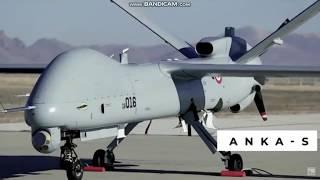 Турция показала силу Война в Сирии Турция Россия военный конфликт
