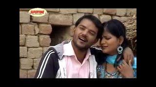 Download Sad Song | Teri Yaada Ne Bhut Rulaya Sajni MP3 song and Music Video