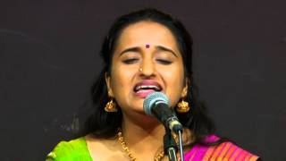 mysore sangeeta kj dileep b ganapathiraman part 1