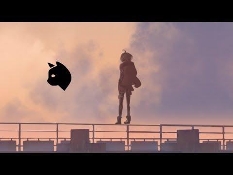 Nightcore - Supernova (Frenchcore) [Bionator Project]