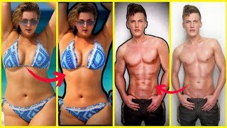 Best photo editing app for android 2020 | Body editing app 2020 | Easy editing