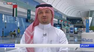 ماذا قال محمد علوان بعد فوز روايته بالبوكر أكبر جائزة للرواية العربية؟