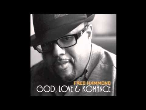 Fred Hammond - The Proposal