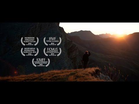 INTROSPECTION - Bande-annonce