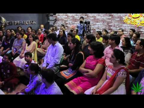 How to live your best life by sir sandeep maheshwari in hindi I LATEST I