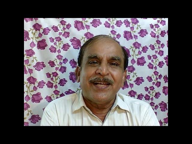 9351+കടകംപള്ളി  സുരേന്ദ്രാ  കപട  വിശ്വാസികളാരാ +17+11+19+11 05 am