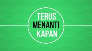 SOULJAH - Kencan Resmi (Official Lyric Video)