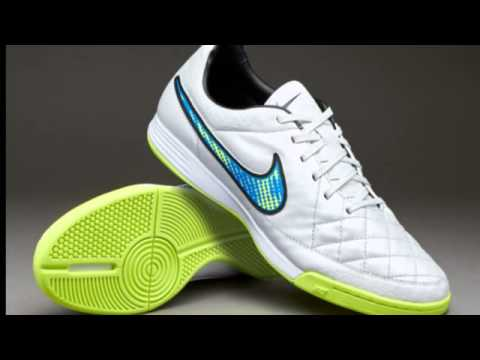 Collection Shine Youtube Shoes Nike Full Futsal Through Tiempo Hd q4R3c5ALjS