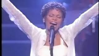 Whitney Houston Live in Washington, D.C., United States - October 3, 1997.mp3