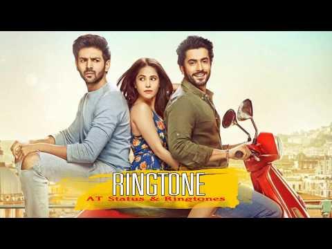 Sonu Ke Titu Ki Sweety Trailer | Ringtone | Latest Ringtone 2017 | Luv Ranjan | Kartik Aaryan