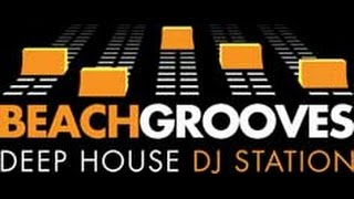 Video BeachGrooves Radio Live Stream - LIVE 24/7 Video Broadcast download MP3, 3GP, MP4, WEBM, AVI, FLV Agustus 2018
