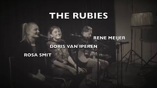 The Rubies from Holland