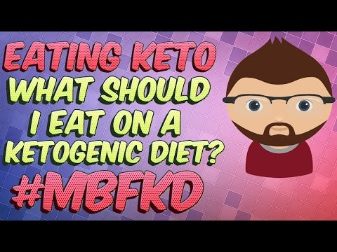 what-to-eat-on-a-ketogenic-diet.-keto-super-food-low-carb-high-fat-diet