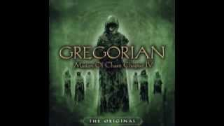 Gregorian - Heaven Is A Place On Earth