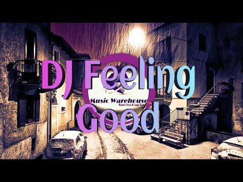 dj-feeling-good🎶🎵-(remix)-||-dj-viral-terbaru-full-bass
