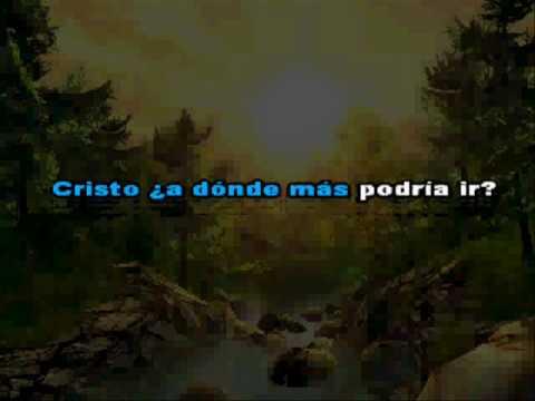 Ver Video de Luis Enrique