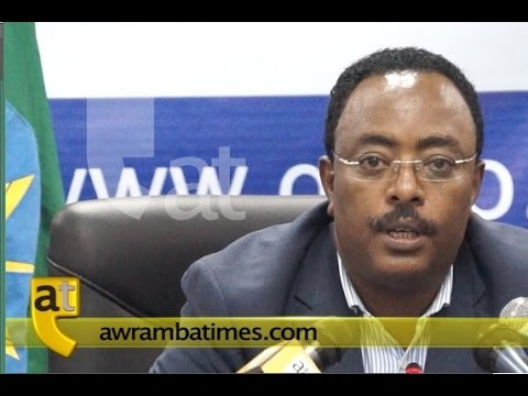 Redwan Hussein on recent disturbances at Washington Embassy