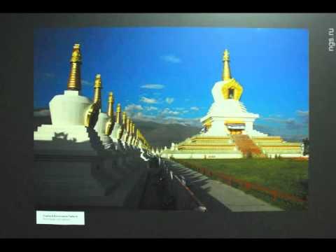 Чему же на самом деле учит Буддизм и все ее разновидности