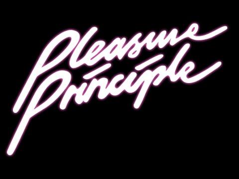 64:  The Pleasure Principle