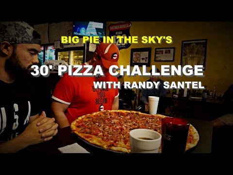 """Download MAN VS FOOD 