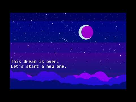 Belinda Carlisle- Heaven Is A Place On Earth {slowed}