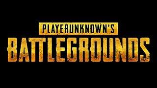 Ищу новых друзей в паблике |  Playerunknown's battlegrounds | Pubg