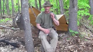 woodsman ways part 15 long term discussion