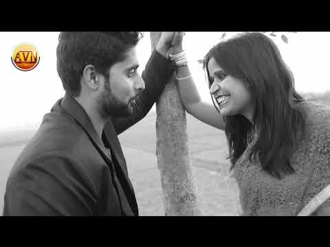 bhojpuri sad song 2018 - तोहरा मिली न यार हमारा जईसन हो - Bhojpuri Video 2018
