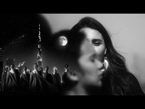 KAZKA - Пісня сміливих дівчат
