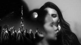 KAZKA — Пісня Сміливих Дівчат [Official Music Video] cмотреть видео онлайн бесплатно в высоком качестве - HDVIDEO