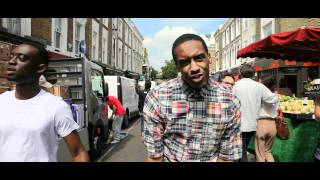 Incisive ft Shakka - This Groove Official Video