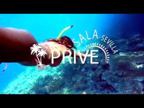VIDEO PRIVE 4