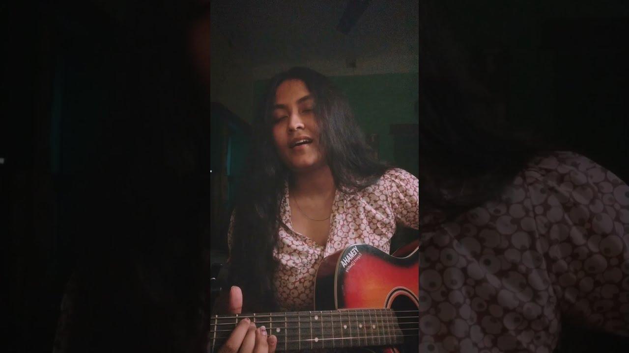 Ghalat Fehmi || Female Unplugged || Asim Azhar